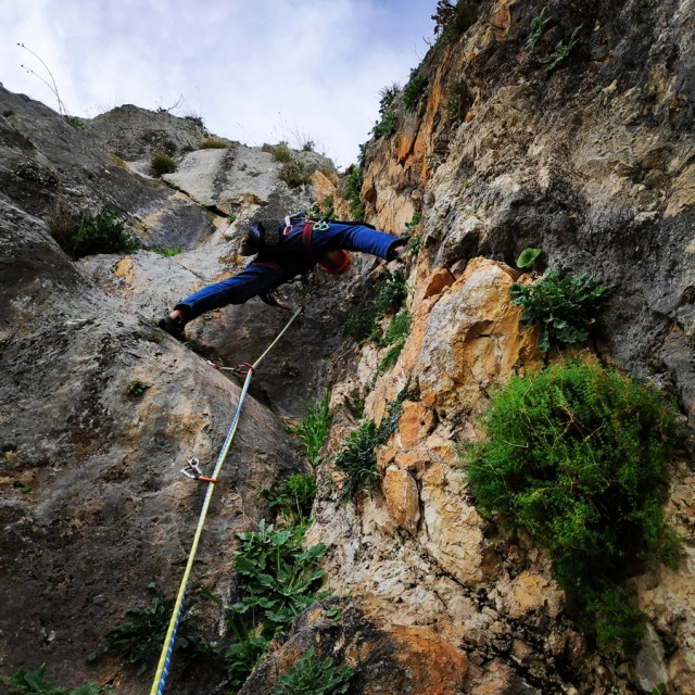 Multi-Pitch_Climb_Pegasus_Solomos_175640_996