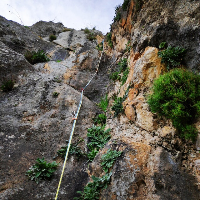 Multi-Pitch_Climb_Pegasus_Solomos_175706_337