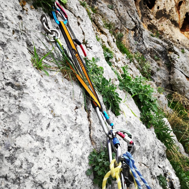 Multi-Pitch_Climb_Pegasus_Solomos_175728_466