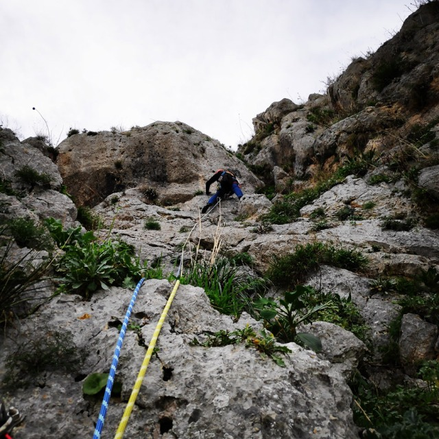 Multi-Pitch_Climb_Pegasus_Solomos_175801_858