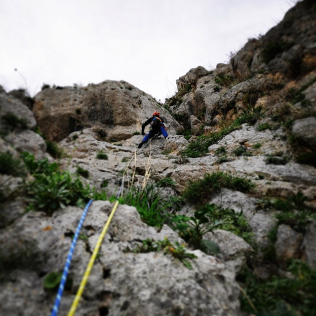 Multi-Pitch_Climb_Pegasus_Solomos_175840_261