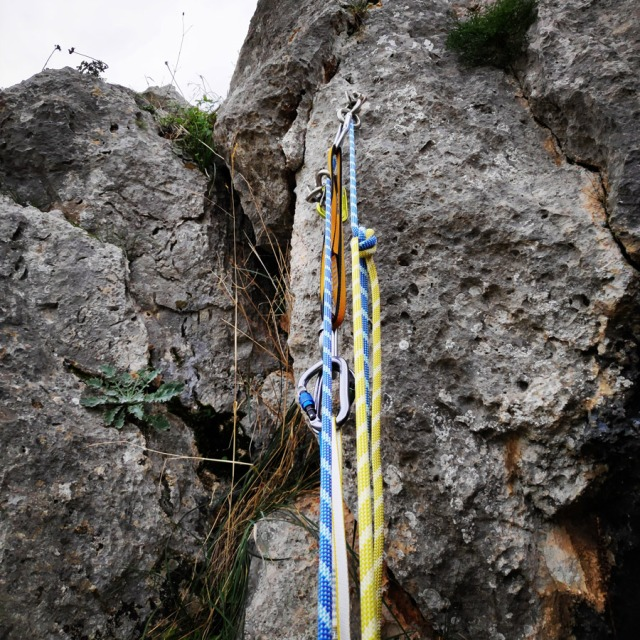 Multi-Pitch_Climb_Pegasus_Solomos_175856_772