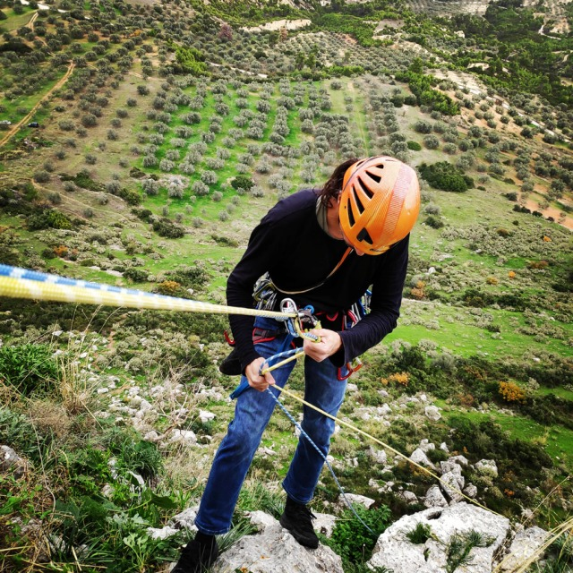 Multi-Pitch_Climb_Pegasus_Solomos_180012_756