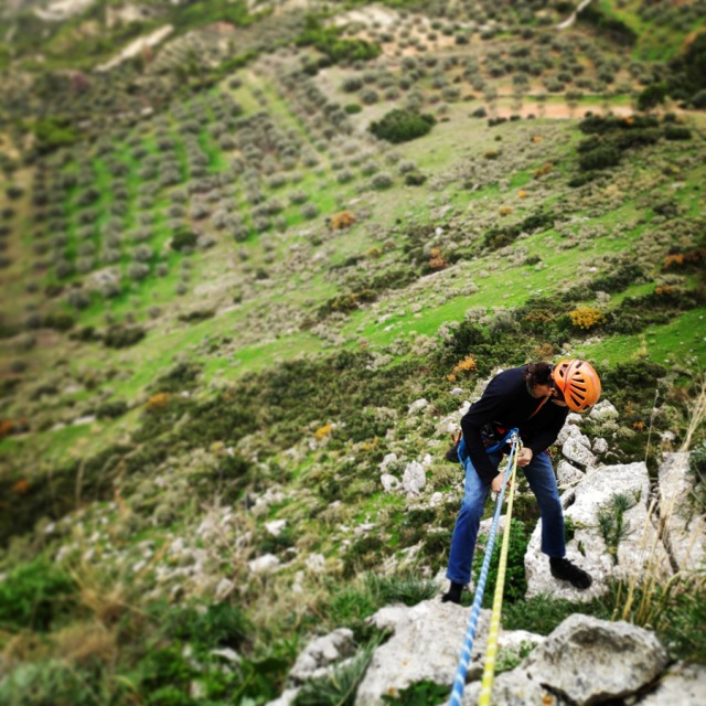 Multi-Pitch_Climb_Pegasus_Solomos_180040_271