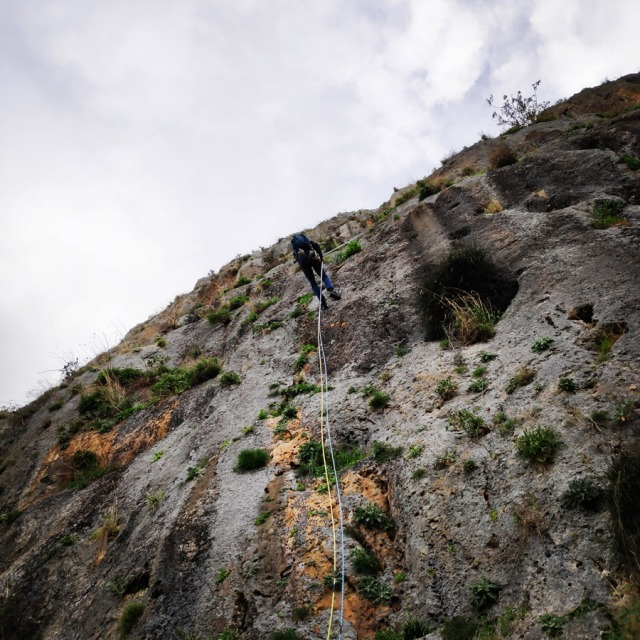 Multi-Pitch_Climb_Pegasus_Solomos_180114_164