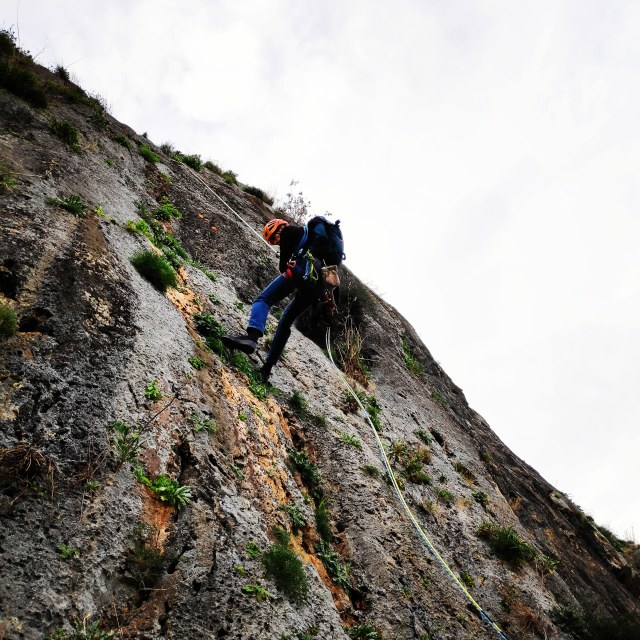 Multi-Pitch_Climb_Pegasus_Solomos_180131_860