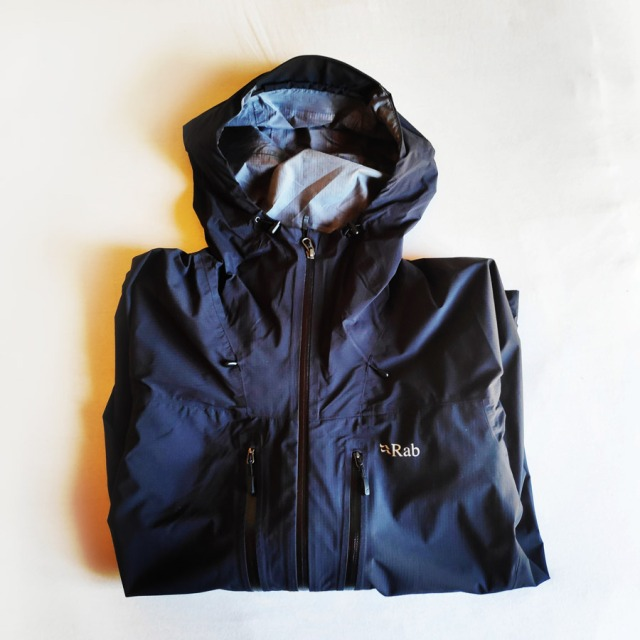 Rab_Spark_Waterproof_Jacket_Review_110641_536