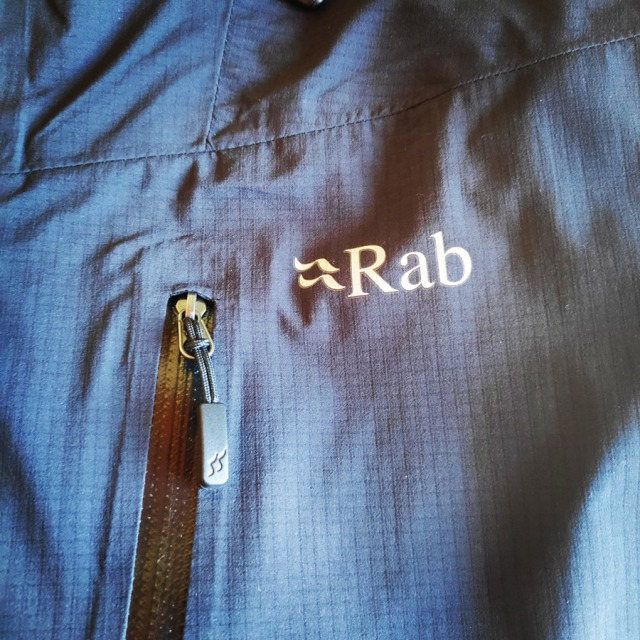 Rab_Spark_Waterproof_Jacket_Review_110746_438