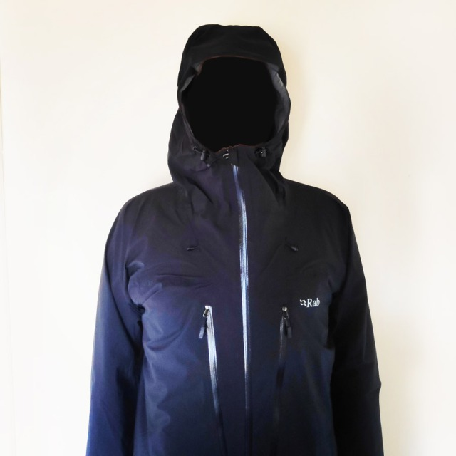 Rab_Spark_Waterproof_Jacket_Review_110929_057