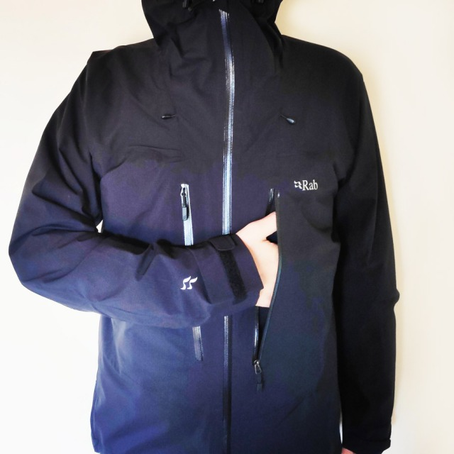 Rab_Spark_Waterproof_Jacket_Review_110948_018
