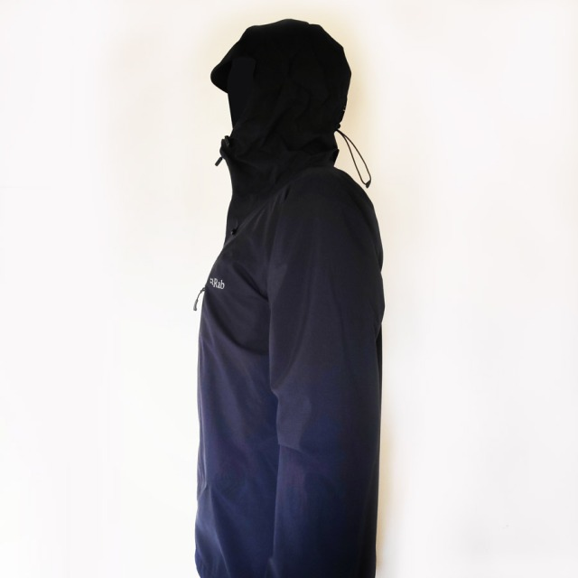 Rab_Spark_Waterproof_Jacket_Review_111010_728