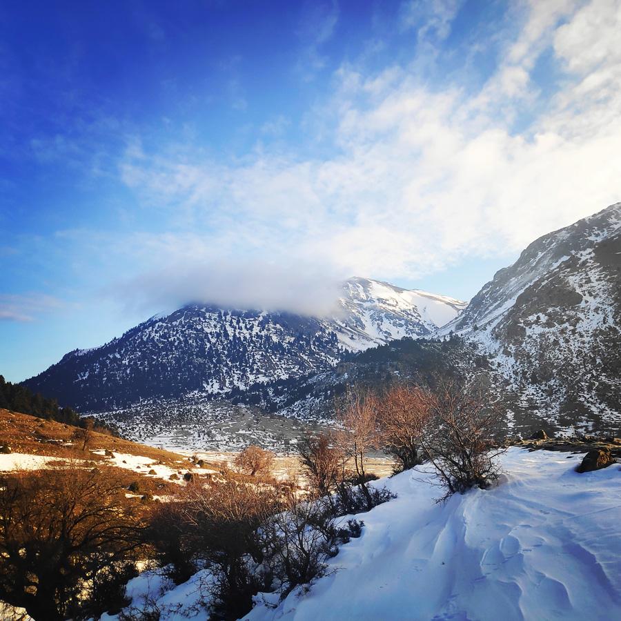Hiking_Climbing_Kyllini_Ziria_Profitis_Elias_Peak_103200_166
