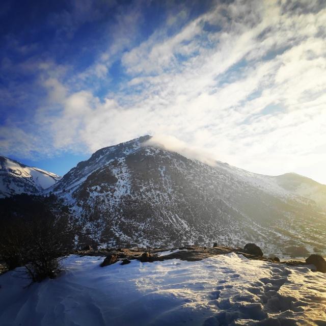 Hiking_Climbing_Kyllini_Ziria_Profitis_Elias_Peak_103218_993