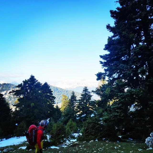 Hiking_Climbing_Kyllini_Ziria_Profitis_Elias_Peak_104557_711