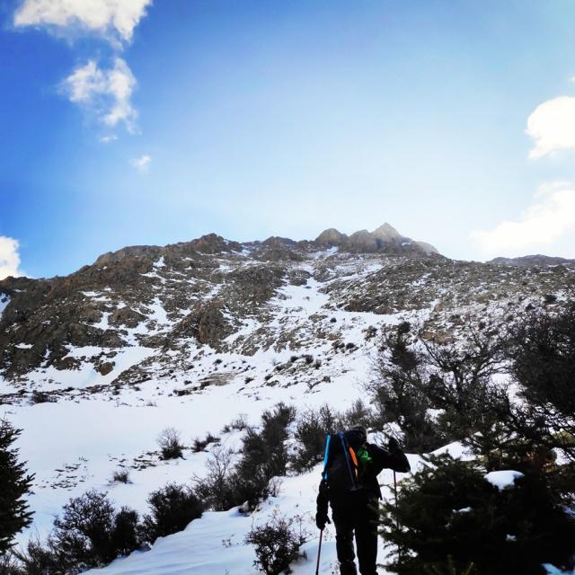 Hiking_Climbing_Kyllini_Ziria_Profitis_Elias_Peak_104713_328