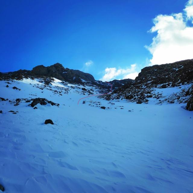 Hiking_Climbing_Kyllini_Ziria_Profitis_Elias_Peak_104815_024