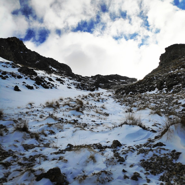 Hiking_Climbing_Kyllini_Ziria_Profitis_Elias_Peak_105015_669