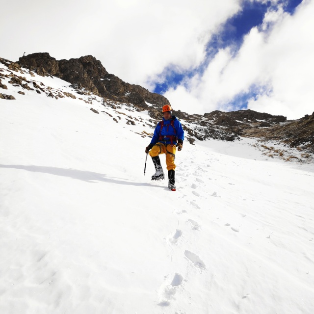 Hiking_Climbing_Kyllini_Ziria_Profitis_Elias_Peak_105146_429
