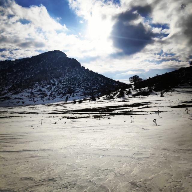 Hiking_Climbing_Kyllini_Ziria_Profitis_Elias_Peak_105814_080