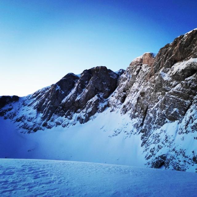 Alpine_Climb_Parnassos_Gerontovrachos_075931_017