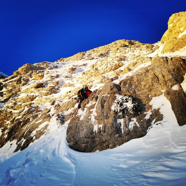 Alpine_Climb_Parnassos_Gerontovrachos_080001_599