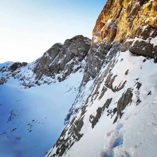 Alpine_Climb_Parnassos_Gerontovrachos_080026_988