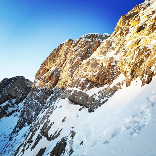 Alpine_Climb_Parnassos_Gerontovrachos_080047_244
