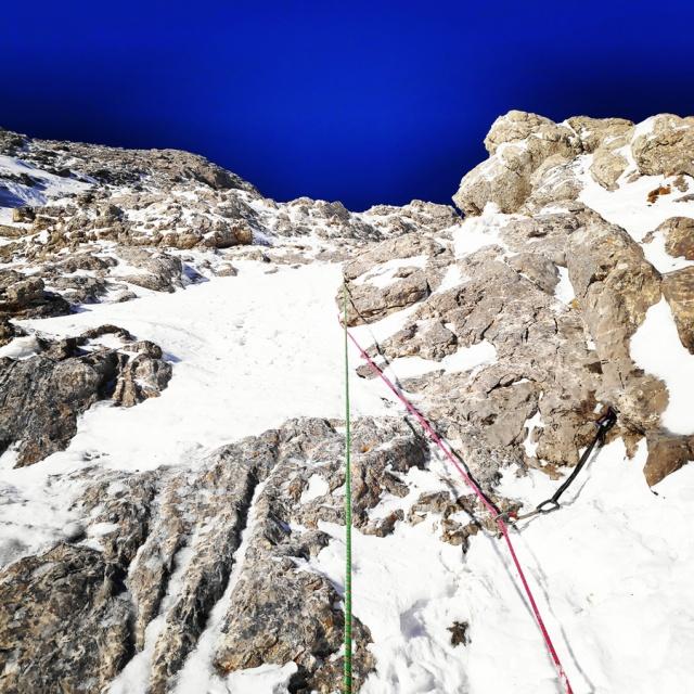 Alpine_Climb_Parnassos_Gerontovrachos_080112_704