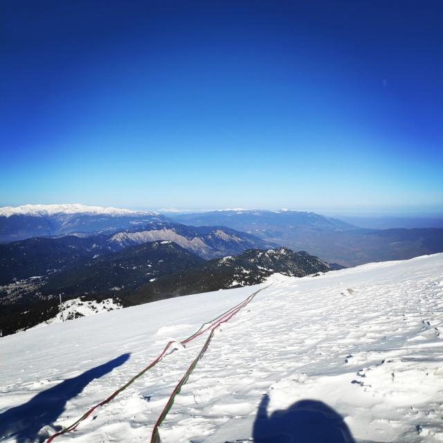 Alpine_Climb_Parnassos_Gerontovrachos_080144_787