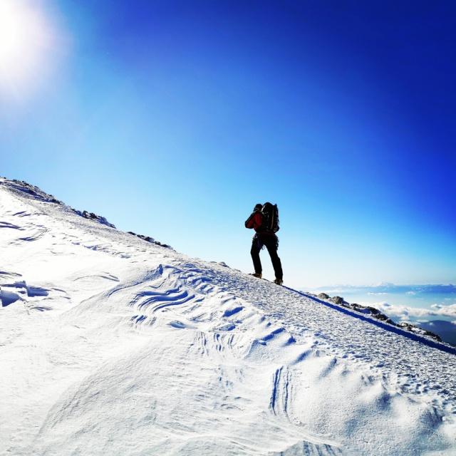 Alpine_Climb_Parnassos_Gerontovrachos_080509_292
