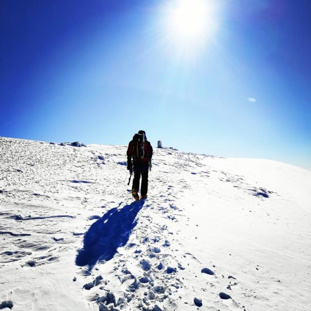 Alpine_Climb_Parnassos_Gerontovrachos_080538_071