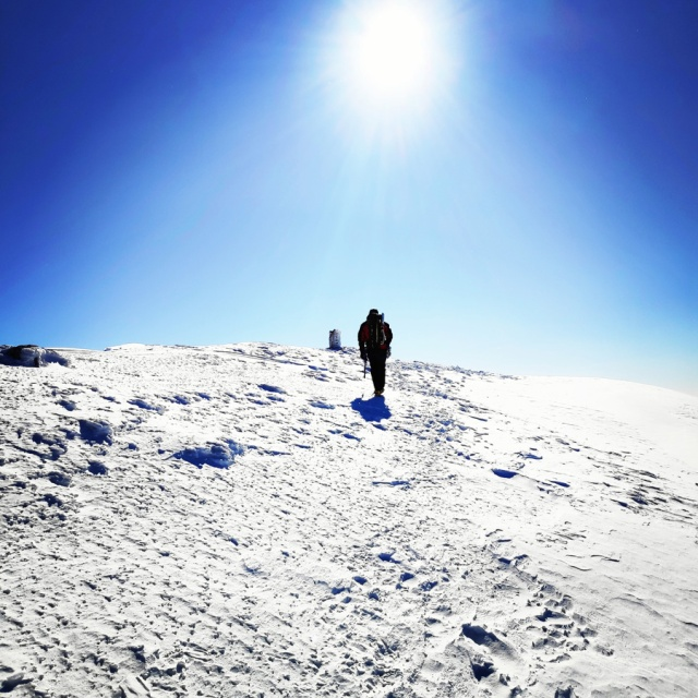 Alpine_Climb_Parnassos_Gerontovrachos_080557_603