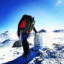 Alpine_Climb_Parnassos_Gerontovrachos_080617_135