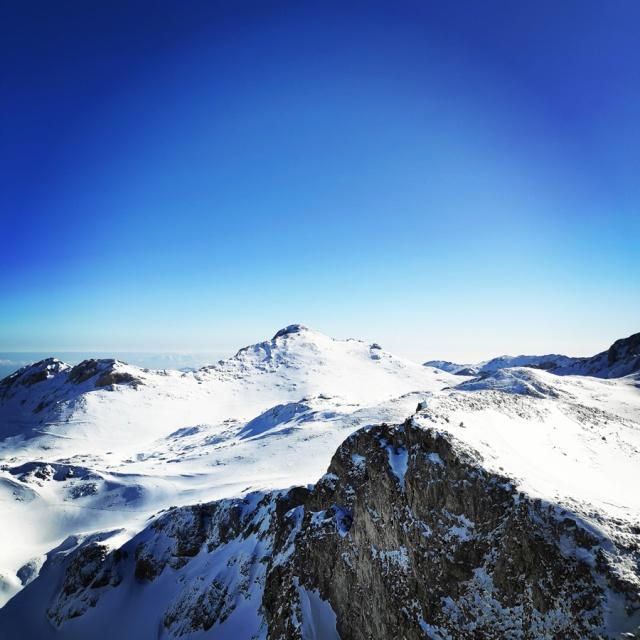 Alpine_Climb_Parnassos_Gerontovrachos_080635_250