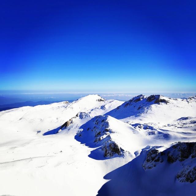 Alpine_Climb_Parnassos_Gerontovrachos_080706_709