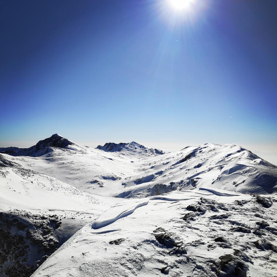 Alpine_Climb_Parnassos_Gerontovrachos_080759_634