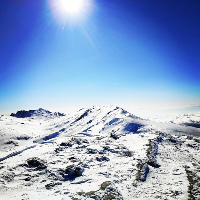 Alpine_Climb_Parnassos_Gerontovrachos_080820_936