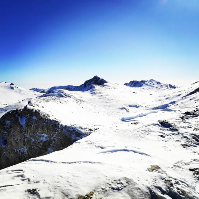 Alpine_Climb_Parnassos_Gerontovrachos_080846_009