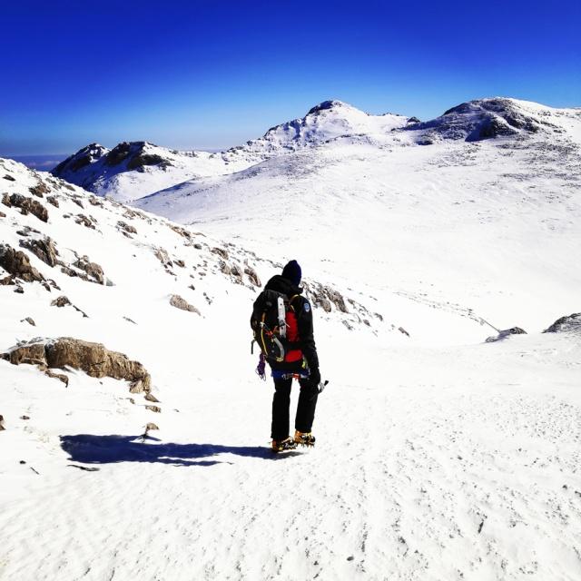 Alpine_Climb_Parnassos_Gerontovrachos_080915_147