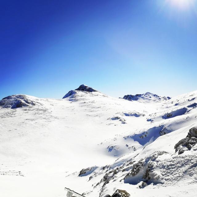 Alpine_Climb_Parnassos_Gerontovrachos_080937_215