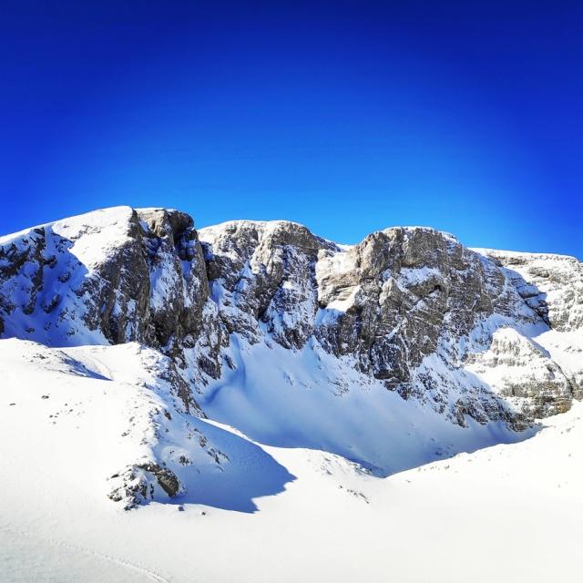 Alpine_Climb_Parnassos_Gerontovrachos_080958_986