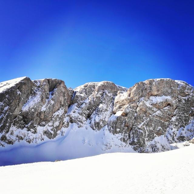 Alpine_Climb_Parnassos_Gerontovrachos_081112_122