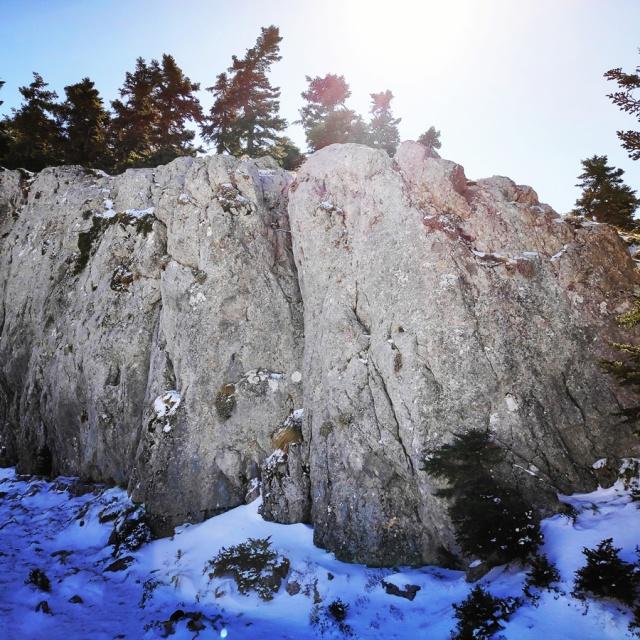 Alpine_Climb_Parnassos_Gerontovrachos_084503_908