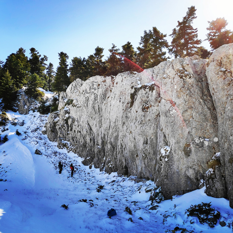 Alpine_Climb_Parnassos_Gerontovrachos_084521_787