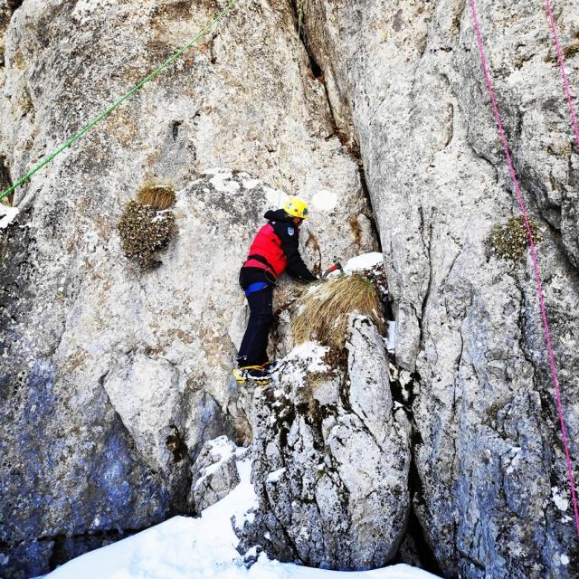 Alpine_Climb_Parnassos_Gerontovrachos_084619_328