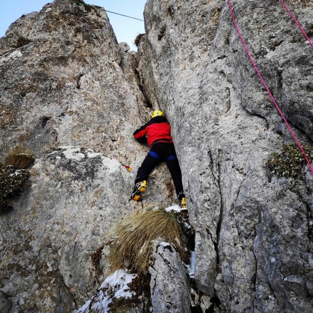 Alpine_Climb_Parnassos_Gerontovrachos_084633_111