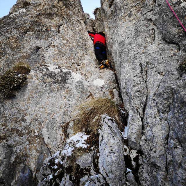 Alpine_Climb_Parnassos_Gerontovrachos_084658_343