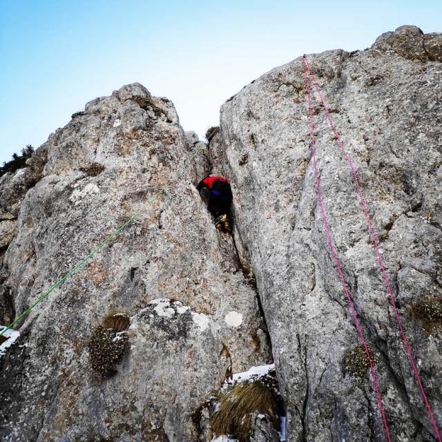 Alpine_Climb_Parnassos_Gerontovrachos_084749_191