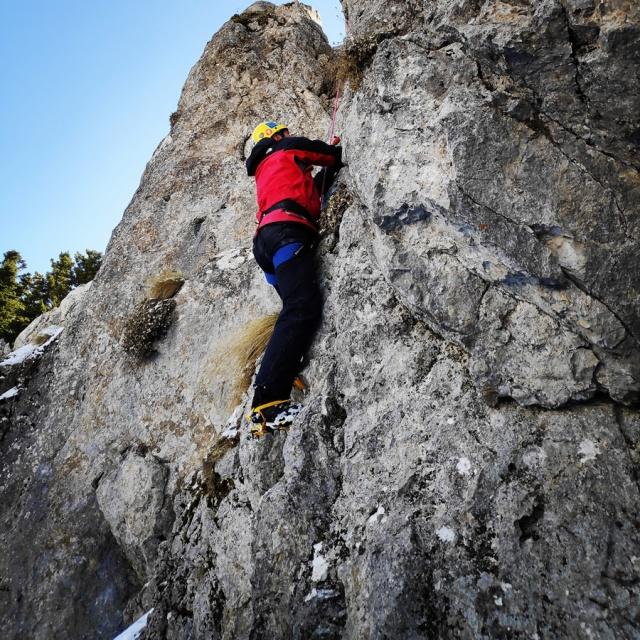 Alpine_Climb_Parnassos_Gerontovrachos_084854_549