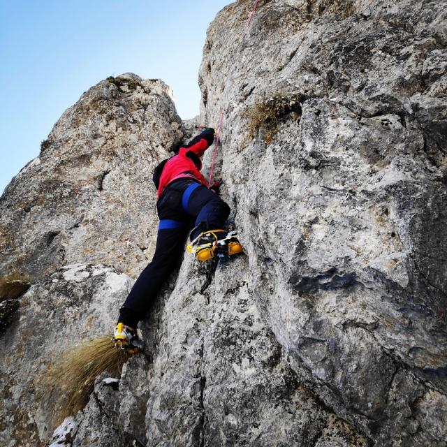 Alpine_Climb_Parnassos_Gerontovrachos_084920_611